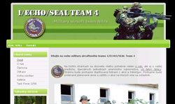 1/ECHO/SEAL Team 4